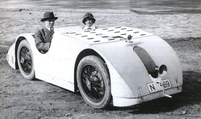 bugatti automobiles myn transport blog. Black Bedroom Furniture Sets. Home Design Ideas