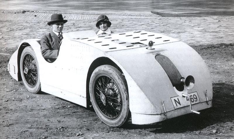 1923-bugatti