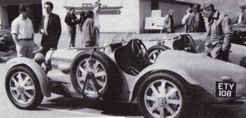 1924-25-bugatti-type-35-with-chassis-no-4749-ety108
