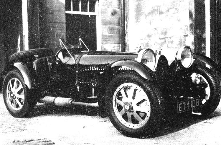 1924-25-bugatti-type-35-with-chassis-no-4749-sv4494-bw