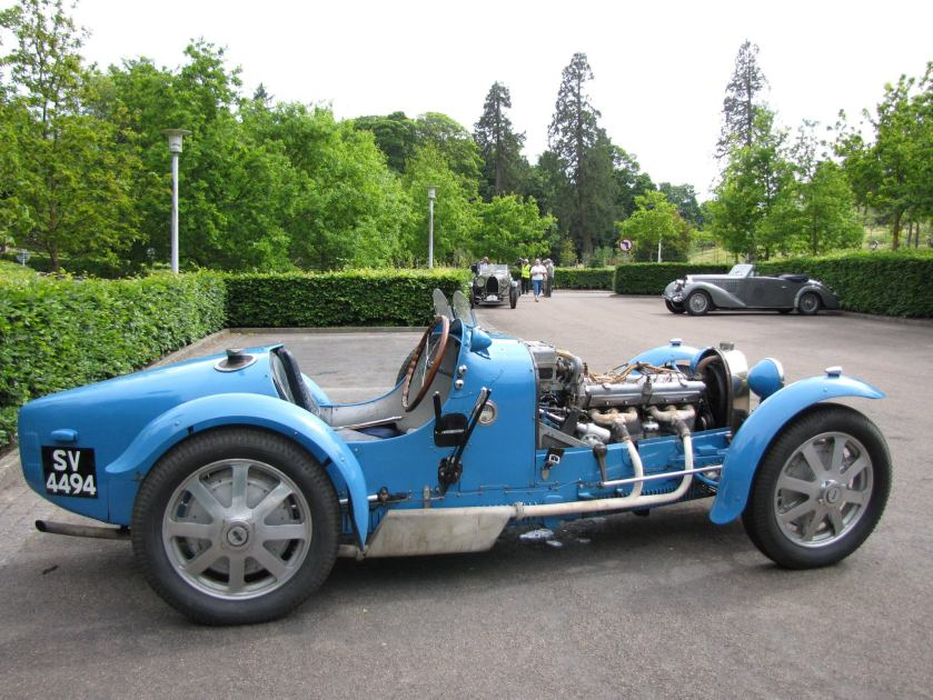 1924-25-bugatti-type-35-with-chassis-no-4749-sv4494-side