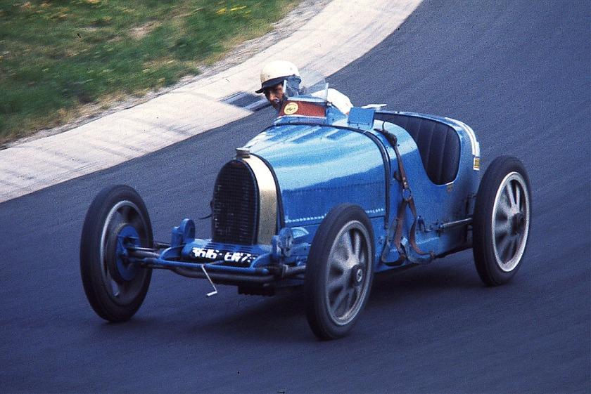 1924-bugatti-35-bj-1924-m-nicolosi-1976