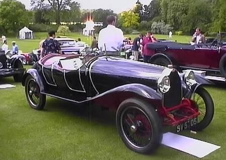 1924-bugatti-type-30-cn-4724