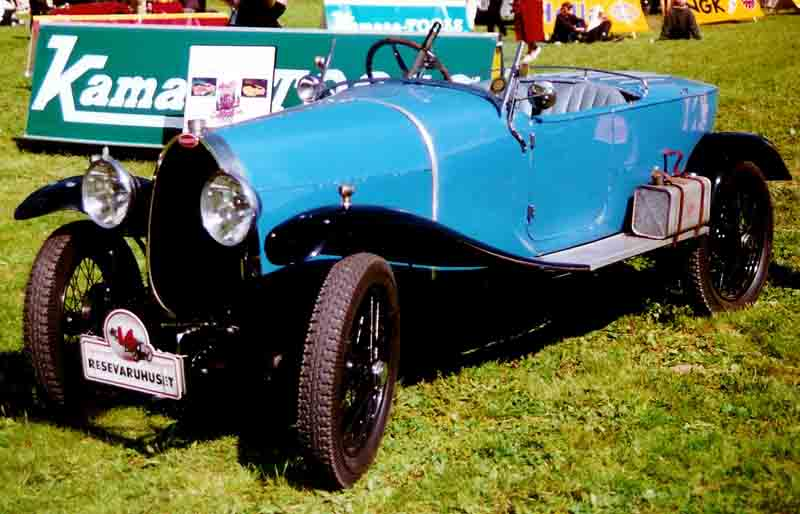 1925-bugatti-type-23-brescia-2-seater-sports