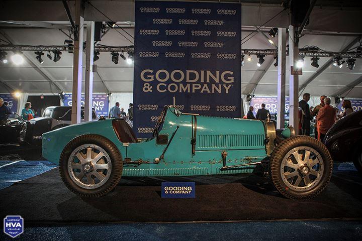 1925-bugatti-type-35