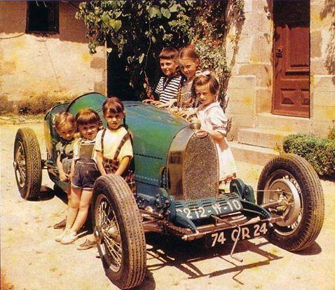 1925-bugatti-type-35a-cn-4541-rn-6212-w-10-f