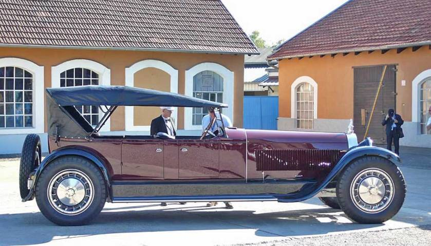 1926-bugatti-prototype-replica-bugatti-royale-prototype-recreation-packard