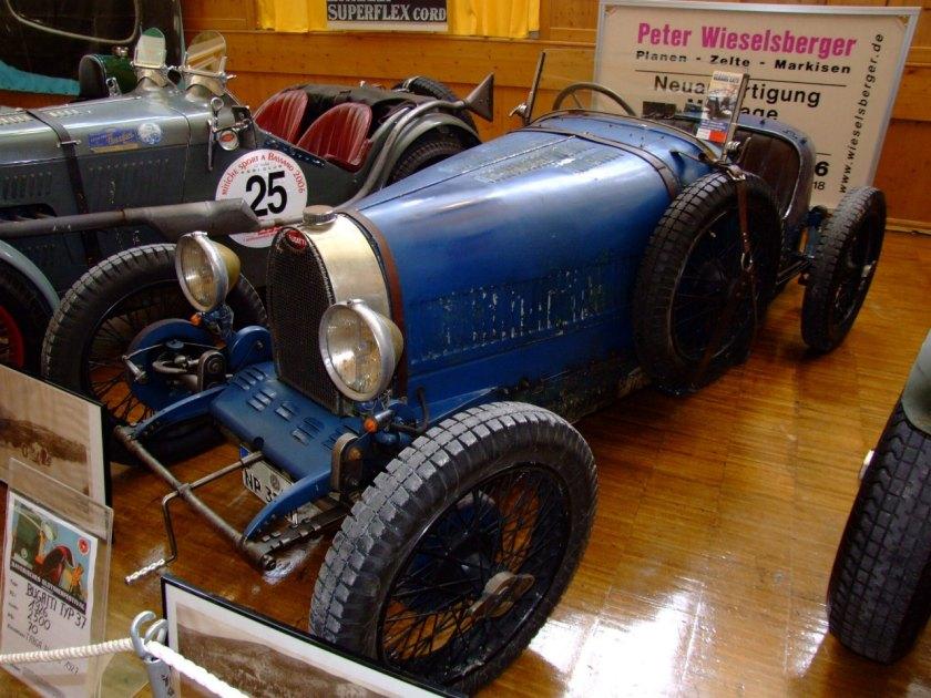 1926-bugatti-type-37-2500-ccm-70-ps