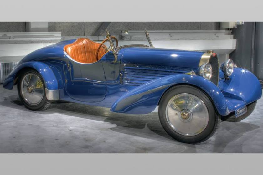 1926-bugatti-type-40
