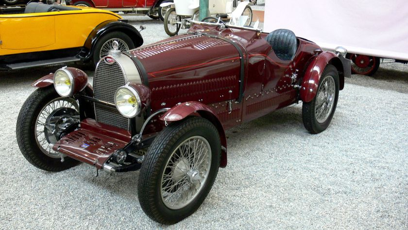 1927-bugatti-biplace-sport-type-38