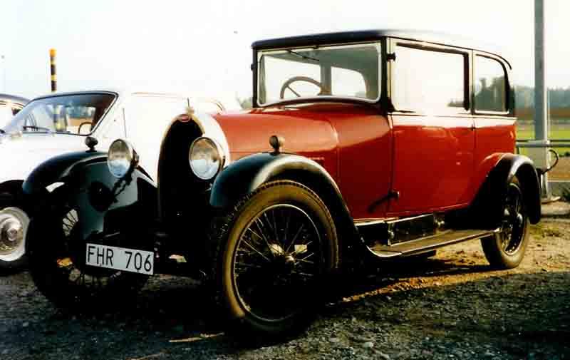 1927-bugatti-type-40