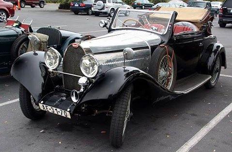 1927-bugatti-type-44-cn-441085