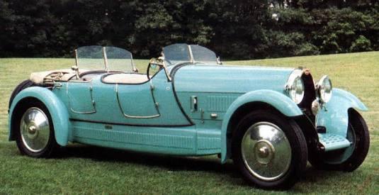 1927-bugatti-type-44-dual-cowl-phaeton