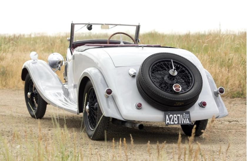 1928-bugatti-t44-roadster-44769-a-2871-usa-rear