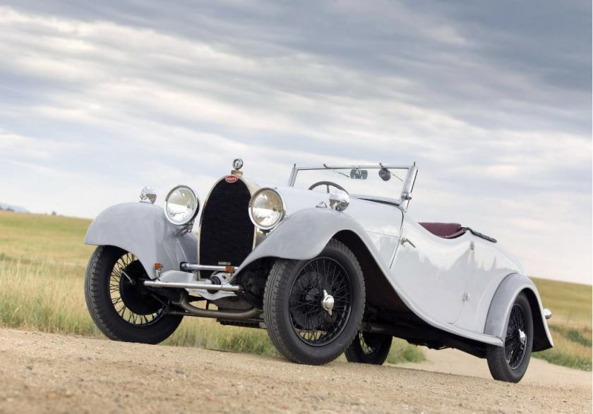 1928-bugatti-t44-roadster-44769-a-2871-usa