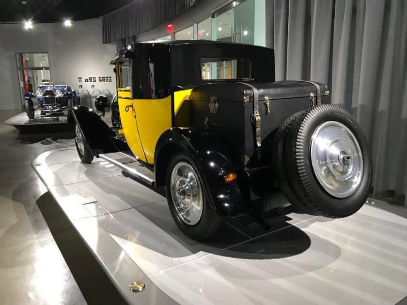 1928-bugatti-type-40-cabriolet-fiacre-lidia-back