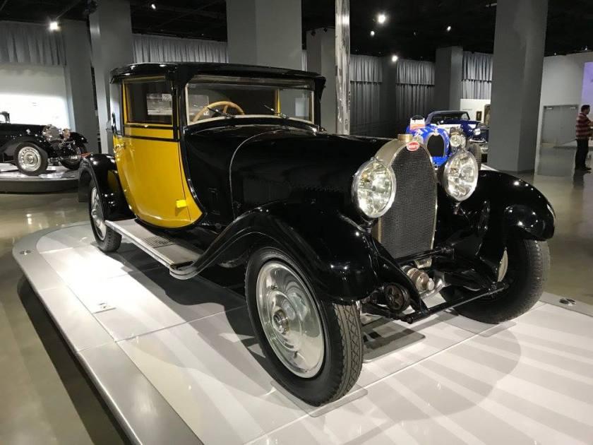 1928-bugatti-type-40-cabriolet-fiacre-lidia