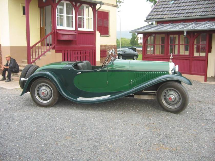1929-a-replica-bugatti-type-49-fitted-with-engine-l108-from-car-49247-cn060-a