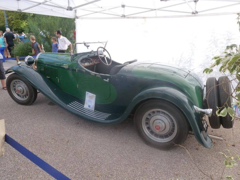 1929-a-replica-bugatti-type-49-fitted-with-engine-l108-from-car-49247-cn060-b