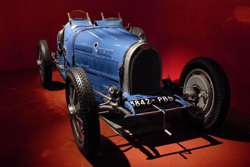 1929-bugatti-typ-35b
