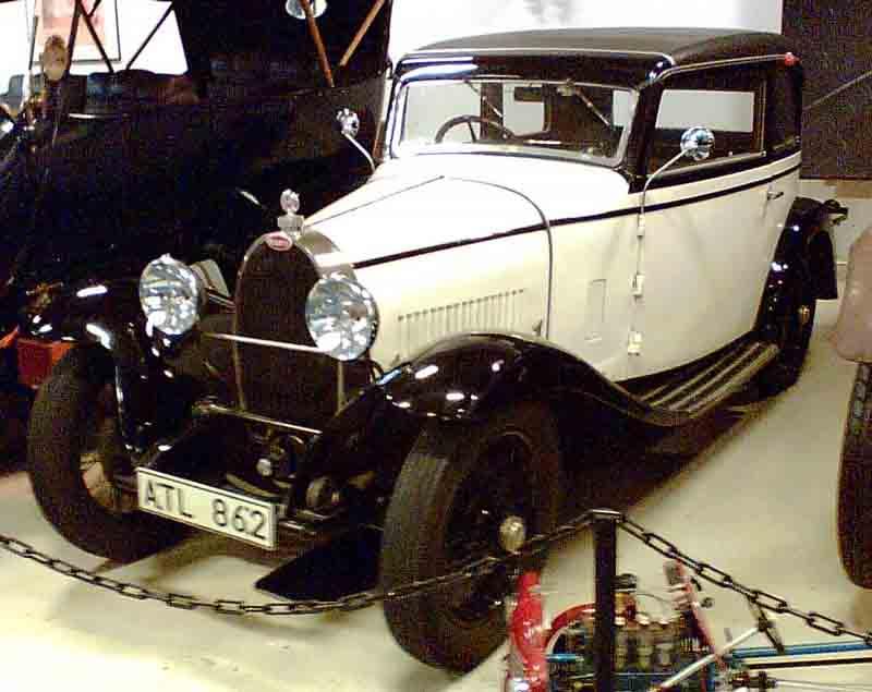 1929-bugatti-type-40