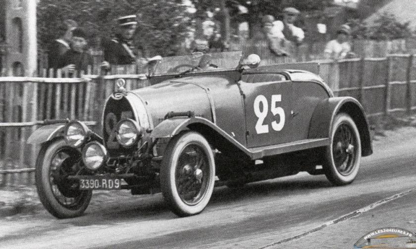 1930-bugatti