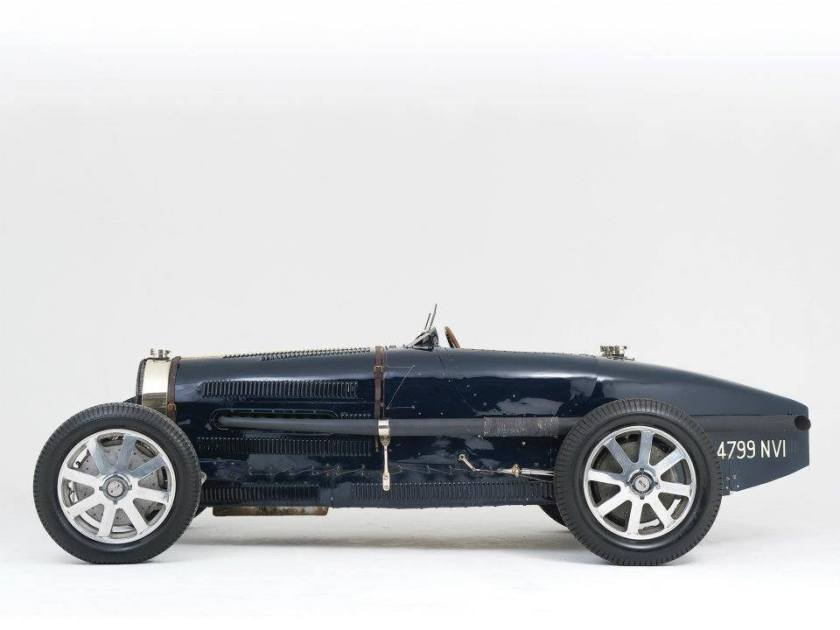 1931-34-bugatti-type-51-grand-prix-racing-car
