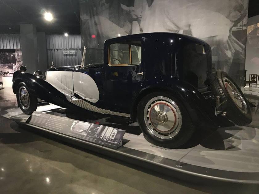 1931-bugatti-rembrandt-back