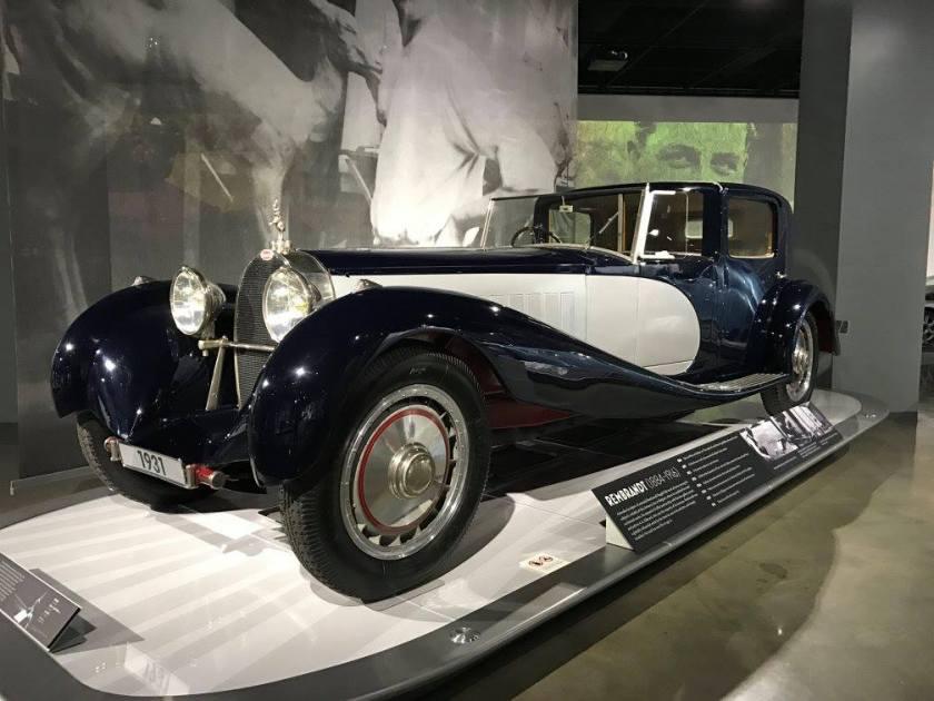 1931-bugatti-rembrandt