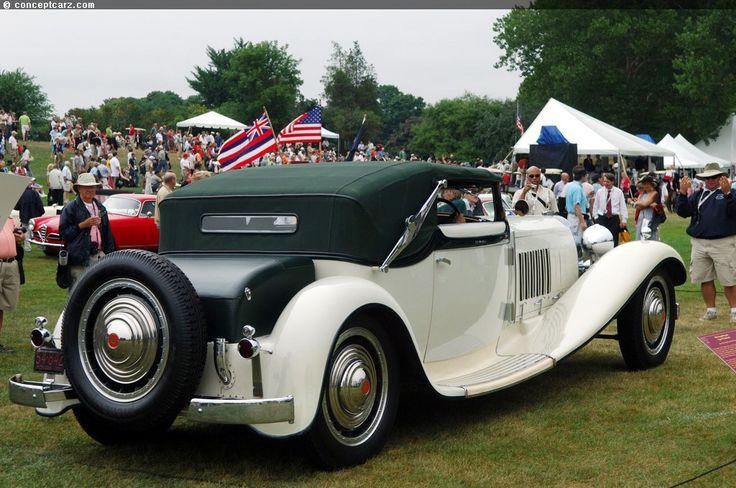 1931-bugatti-type-41-image