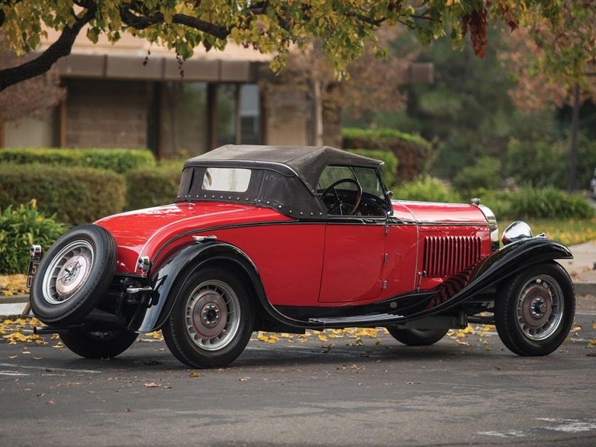 1931-bugatti-type-49-roadster-by-gangloff-a