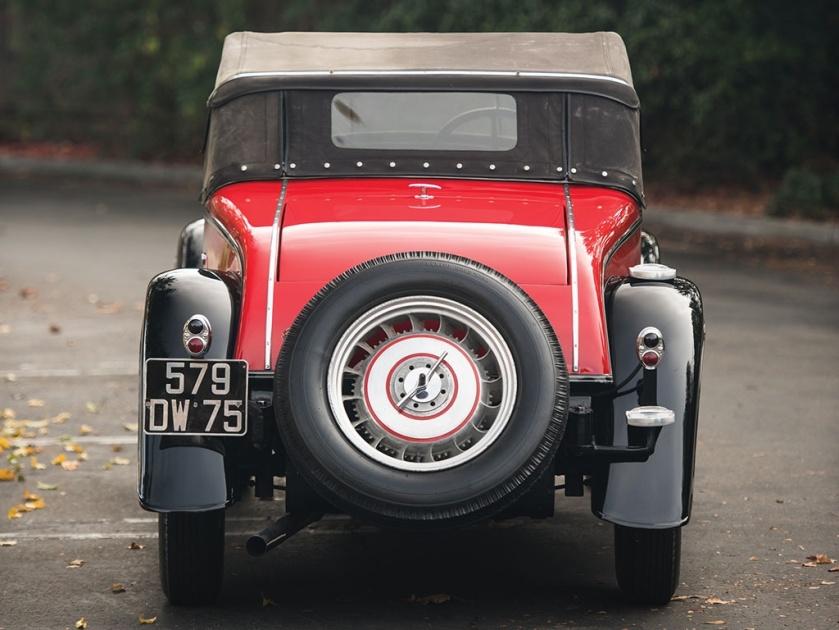 1931-bugatti-type-49-roadster-by-gangloff-b