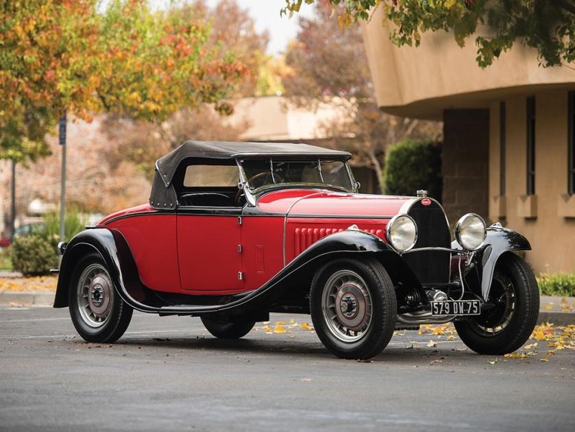 1931-bugatti-type-49-roadster-by-gangloff