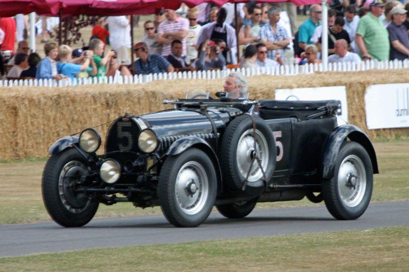 1931-bugatti-type-50-le-mans