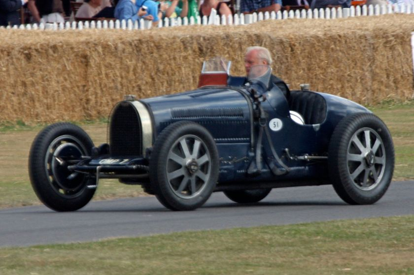 1931-bugatti-type-51