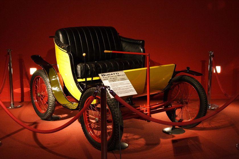 1931-bugatti-type-phaeton-biplace