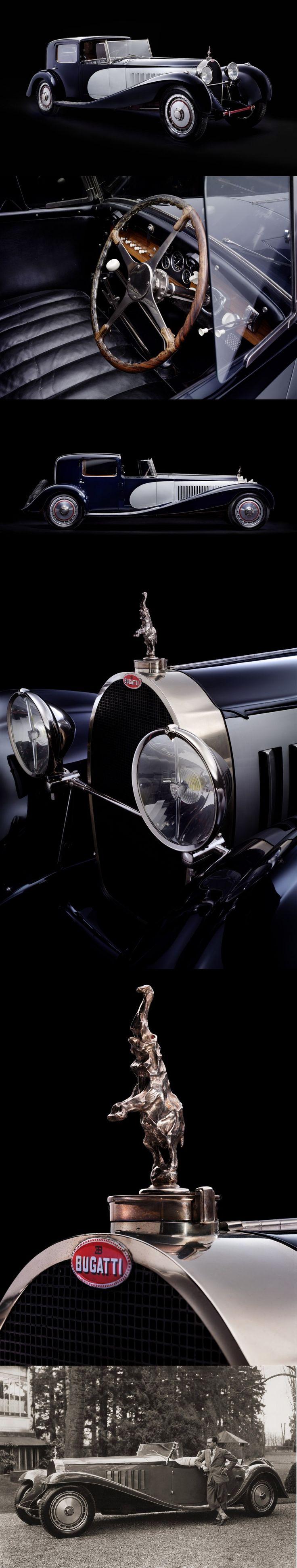 1932-bugatti-royale-type-41
