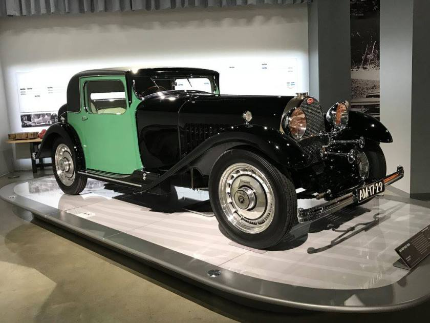 1932-bugatti-type-50-million-guiet-coupe-chassis-50117