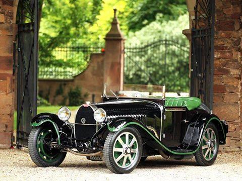 1932-bugatti-type-55-cabriolet