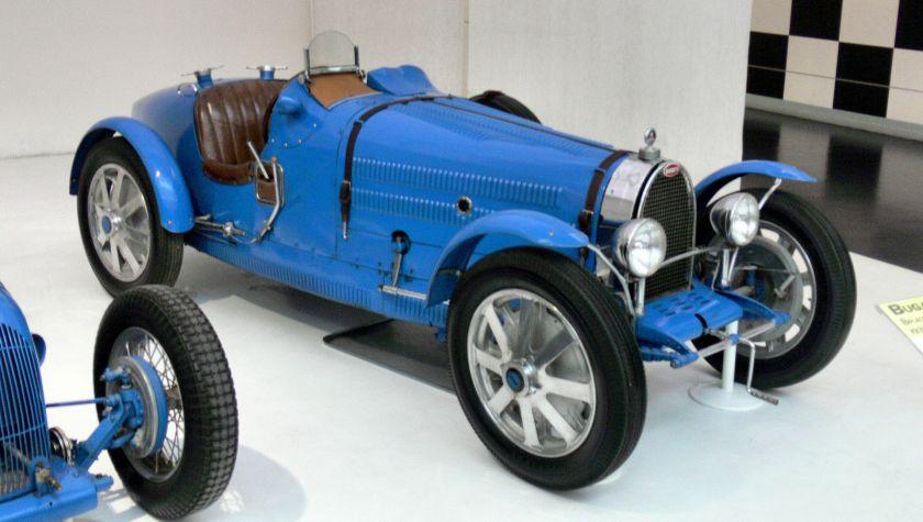 1933-bugatti-biplace-sport-type-51a