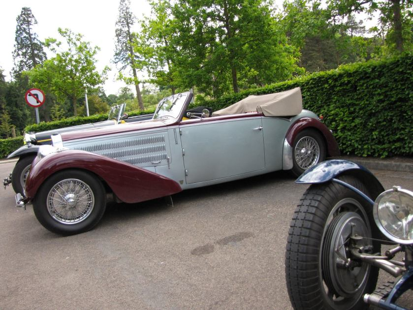 1933-bugatti-type-57-graber-a
