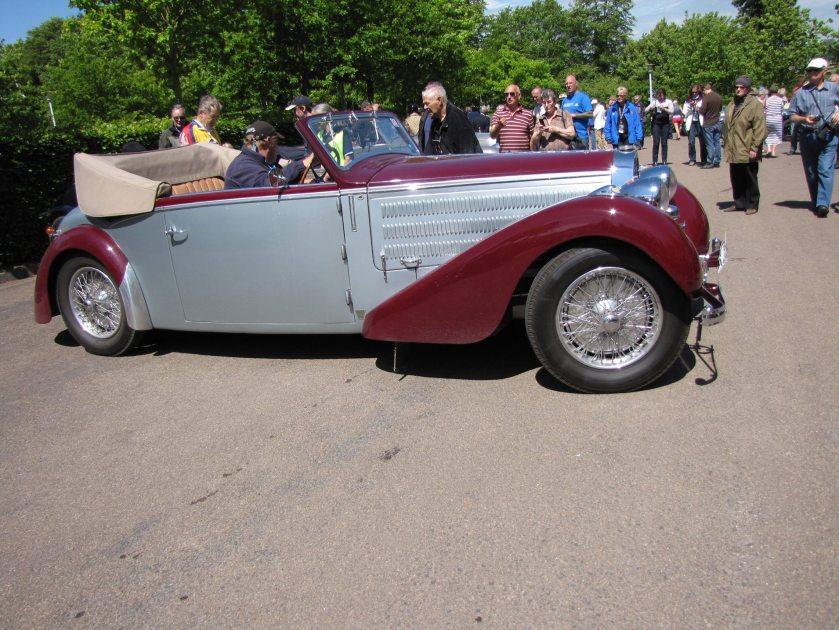 1933-bugatti-type-57-graber-b