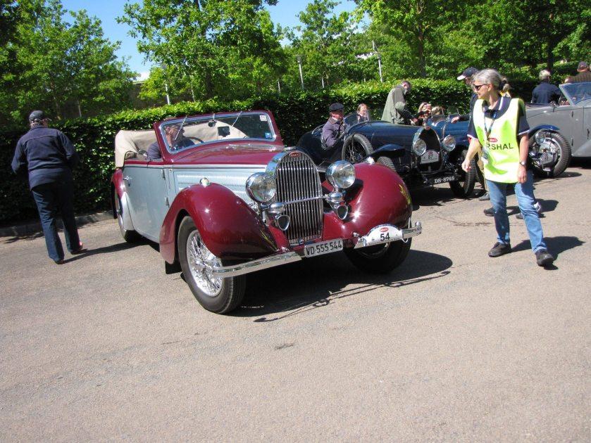 1933-bugatti-type-57-graber-c