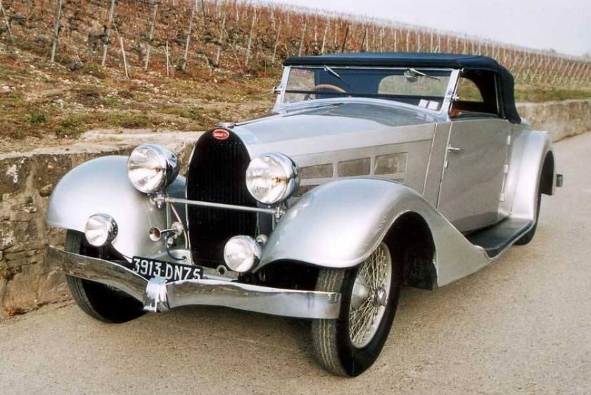 1934-bugatti-type-57-roadster-franay