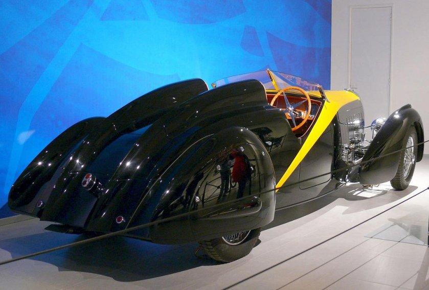 1934-bugatti-type-57-roadster-grand-raid-gangloff-bicolor-b