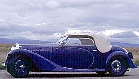 1935-bugatti-57-stelvio