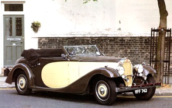 1935-bugatti-57c-stelvio