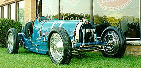 1935-bugatti-59
