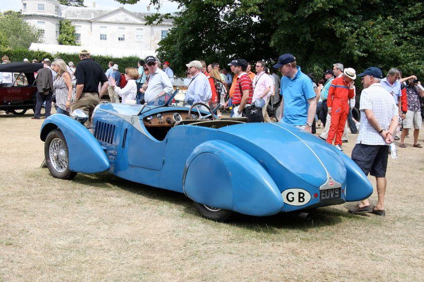 1935-bugatti-type-57t-tourer