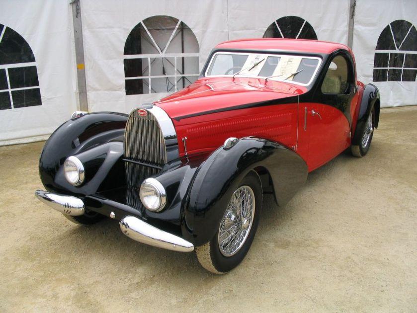 1936-bugatti-type-57-atalante